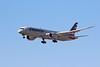 American Airlines (AA) N836AA B787-9 [cn40654]
