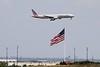 American Airlines (AA) N721AN B777-323 ER [cn31546]