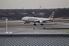 American Airlines (AA) N775AN B777-223 ER [cn29584]