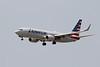 American Airlines (AA) N355PU B737-823 [cn33348]