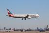 American Airlines (AA) N165NN A321-231 [cn6956]