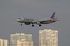 American Airlines (AA) N135NN A321-231 [cn6520]