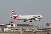 American Airlines (AA) N176UW A321-211 [cn1419]