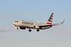 American Airlines (AA) N913NN B737-823 [cn29571]