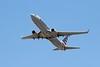 American Airlines (AA) N964NN B737-823 [cn31210]