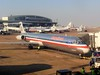 American Airlines (AA) N7527A MD-82 [cn49919]