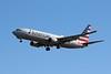 American Airlines (AA) N965AN B737-823 [cn29544]