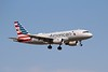 American Airlines (AA) N9025B A319-115 [cn6393]