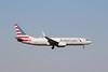American Airlines (AA) N971AN B737-823 [cn29547]