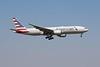 American Airlines (AA) N787AL B777-223 ER [cn30010]