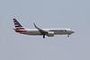 American Airlines (AA) N958NN B737-823 [cn31203]