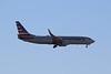 American Airlines (AA) N941AN B737-823 [cn29534]