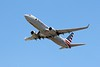 American Airlines (AA) N906NN B737-823 [cn31155]