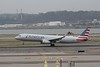 American Airlines (AA) N146AA A321-231 [cn6761]