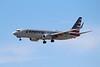 American Airlines (AA) N977NN B737-823 [cn31225]