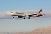 American Airlines (AA) N544UW A321-231 [cn4847]