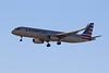 American Airlines (AA) N906AA A321-231 [cn7651]