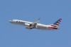 American Airlines (AA) N316RK B737-8 MAX [cn44450]