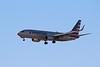 American Airlines (AA) N953NN B737-823 [cn33328]