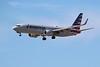 American Airlines (AA) N337PJ B737-823 [cn33345]