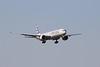 American Airlines (AA) N727AN B777-323 ER [cn33541]