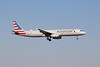 American Airlines (AA) N508AY A321-231 [cn3740]