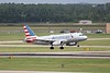 American Airlines (AA) N802AW A319-132 [cn924]