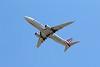 American Airlines (AA) N932NN B737-823 [cn33488]