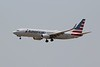 American Airlines (AA) N973AN B737-823 [cn29548]
