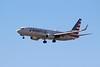American Airlines (AA) N928NN B737-823 [cn31172]