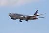 American Airlines (AA) N760AN B777-223 ER [cn31477]
