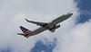 American Airlines (AA) N904NN B737-823 [cn33317]