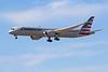 American Airlines (AA) N821AN B787-9 [cn40640]