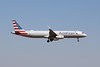 American Airlines (AA) N141NN A321-231 [cn6656]