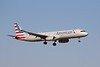 American Airlines (AA) N148AN A321-231 [cn6790]