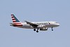 American Airlines (AA) N813AW A319-132 [cn1223]