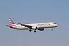 American Airlines (AA) N151UW A321-211 [cn5513]