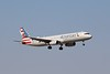 American Airlines (AA) N126AN A321-231 [cn6313]
