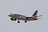 American Airlines (AA) N806AW A319-132 [cn1056]