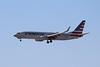 American Airlines (AA) N825NN B737-823 [cn31087]