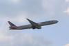 American Airlines (AA) N726AN B777-323 ER [cn31550]