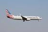 American Airlines (AA) N985NN B737-823 [cn31233]