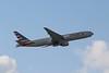 American Airlines (AA) N758AN B777-223 ER [cn32637]