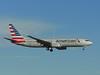 American Airlines (AA) N821NN B737-823 [cn30912]