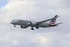 American Airlines (AA) N815AA B787-8 [cn40633]