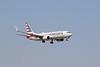 American Airlines (AA) N823NN B737-823 [cn29560]