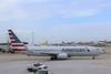 American Airlines (AA) N315PE B737-800 [cn31261]
