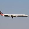 American Eagle/Envoy Air (AA/MQ) N684JW ERJ-145 LR [cn14500835]