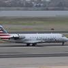 American Eagle (AA) / PSA Airlines (OH) N260JS CRJ-200 ER [cn7957]
