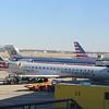 American Eagle/Envoy Air (AA/MQ) N519AE CRJ-701 [cn10131]